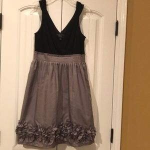 Collection dress barn boutique dress